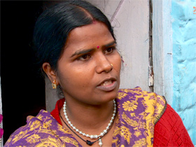 India's-Domestic-Workers-post02