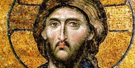 Jesus-Hagia-v2-FEAT