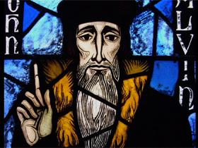 New-Calvinism_post05b