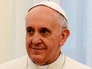 Pope_Francis_-HEAD-sm
