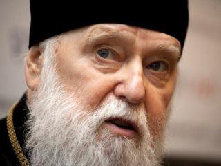 Ukraine-patriarch-HEAD-sm