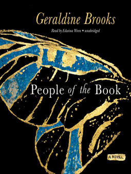 bookcover-people-of-the-book