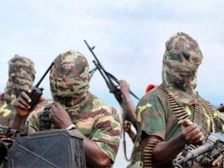 nigeria-violence-HEAD-sm