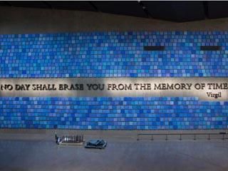 9-11-HEAD-sm
