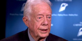 Jimmy-Carter-Extended-Interview-FEAT