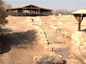 Jordan-River-post021