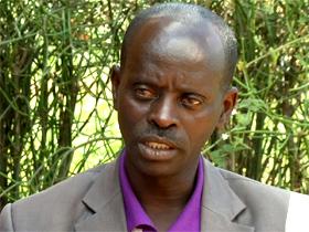 Rwanda-post02