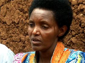 Rwanda-post04