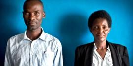 Rwanda20-FEAT2