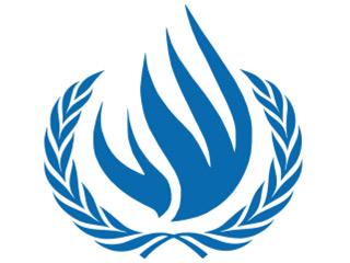 Vatican-UN-hrc-HEAD-sm