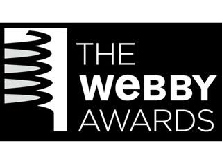 Webby_Logo2-HEAD-sm