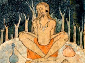Yoga-post01
