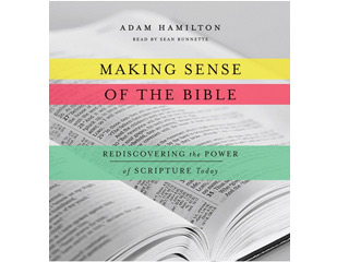 book-cover-bible-sense2