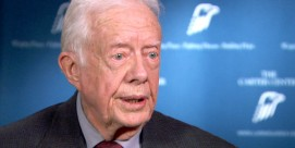 feat-jimmy-carter-extended-interview-2014-800