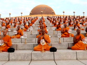 Dhammakaya-Temple-post01b