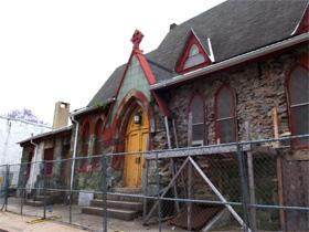 Endangered-Churches-post01