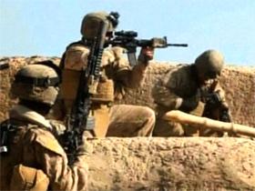 Religious-Outreach-to-Veterans-post01