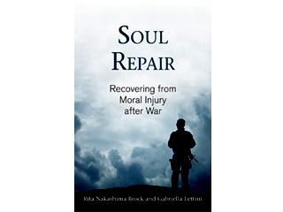 soul-repair-book