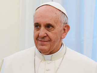 Pope_Francis-HEAD-sm