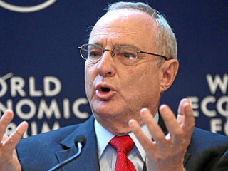 Rabbi-Saperstein-US-ambassador-HEAD-sm