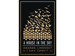 a-house-in-the-sky-book-cover