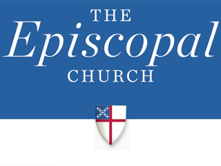 episcopals-fight-sm-HEAD