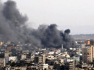 israel_Gaza-sm-HEAD