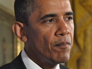 obama-HEAD-sm