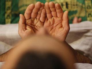ramadan-calendar-sm-HEAD
