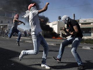 teens-israeli-violence-sm-HEAD