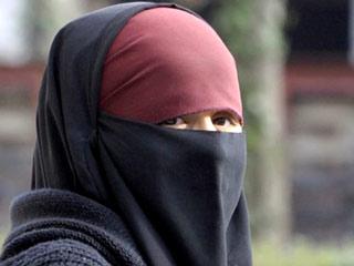veil-ban-sm-HEAD