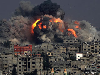 violence-gaza-strip-israel-HEAD-sm