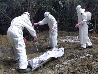 Ebola-NEWs-sm