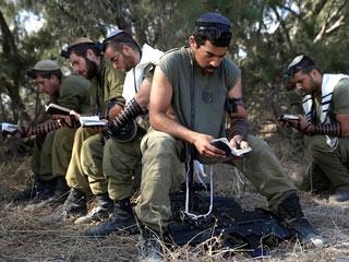 Gaza-NEWS-sm