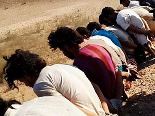 ISIS-crimes-NEWS-sm