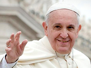 Pope-Francis-Korea-NEWS-sm