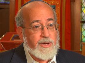 Rabbi-Legacy-post01