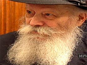 Rabbi-Legacy-post04