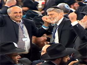 Rabbi-Legacy-post05