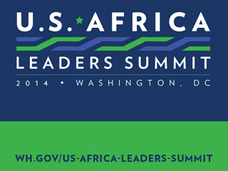 africa-summit-NEWS-sm