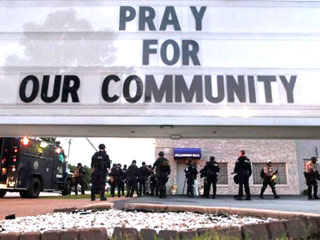 ferguson-pray-NEWS-sm