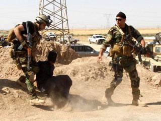 iraq-NEWS-sm