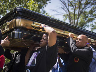 michael-brown-funeral-NEWS-sm