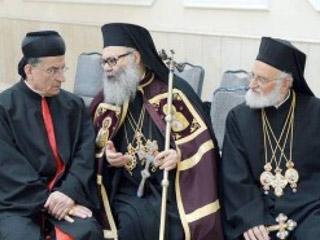 raii-yazigi-Irbil-NEWS-sm