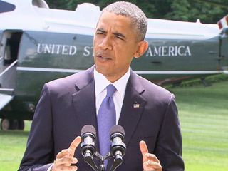 nbc_obama_isis_NEWS-sm