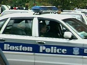 post01-boston-lessons-ferguson