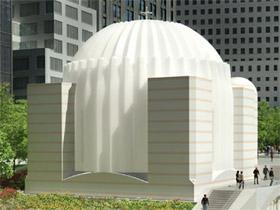 Ground-Zero-Church-post01