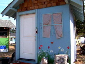 Tiny-Houses-post02