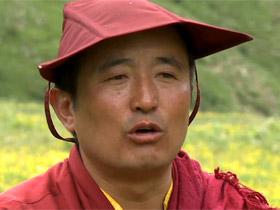 china-buddhism-post02