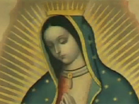 Our-Lady-of-Guadalupe-Basilica-post01